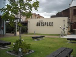 Gatakers Artspace