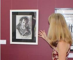 Hervey Bay Art Society