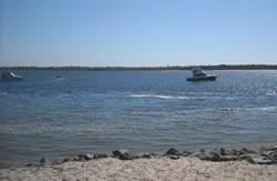 Burrum River