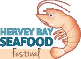 Hervey Bay Seafood Festival