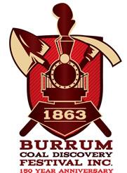 Burrum Coalfest